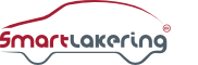 Autolakering Odense - Reparation af lakskader | Smartlakering